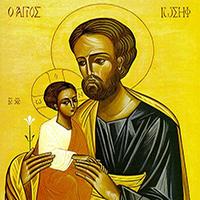 Jožef 3