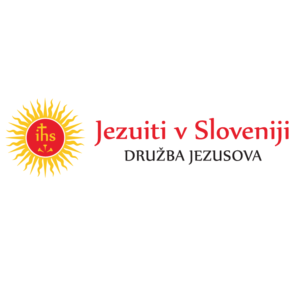 Jazuiti logo