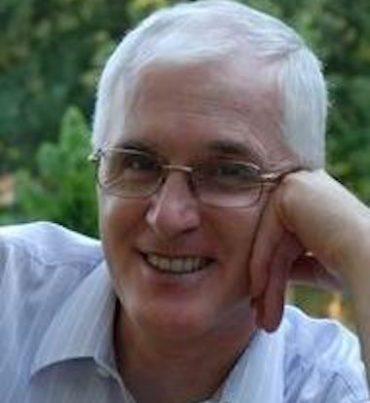 P. Janez Poljanšek