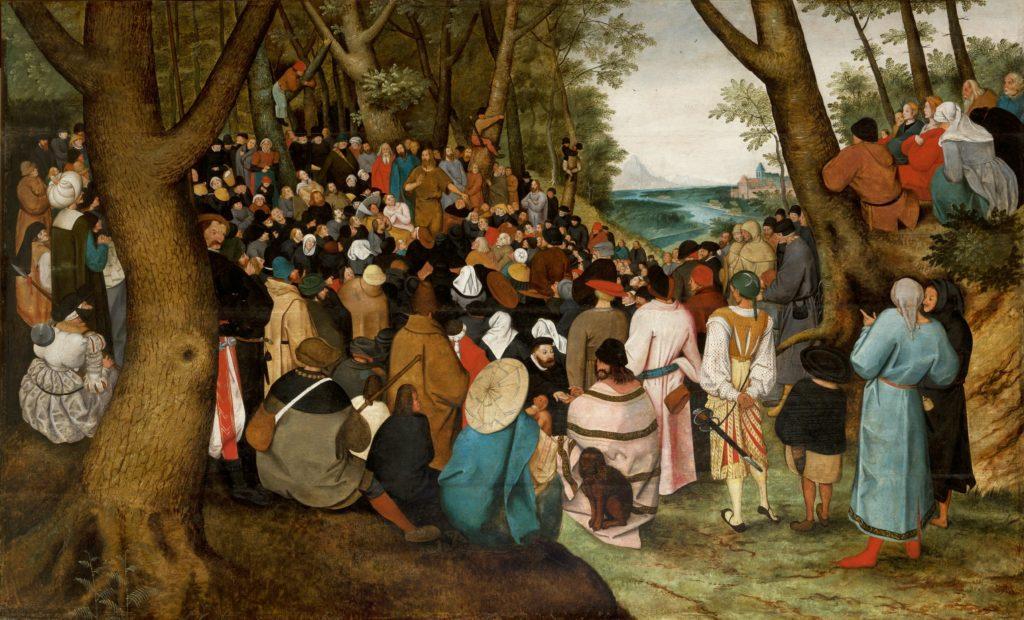 Pieter_Brueghel_the_Younger_Preaching