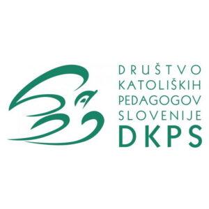 Društvo katoliških pedagogov Slovenije (DKPS)