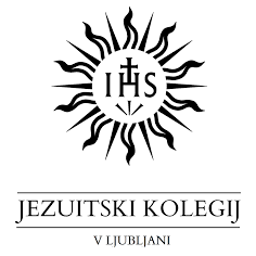 jezuitski kolegij