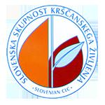 Slovenska skupnost krščanskega življenja (SSKŽ)