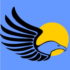 moška duhovnost logo