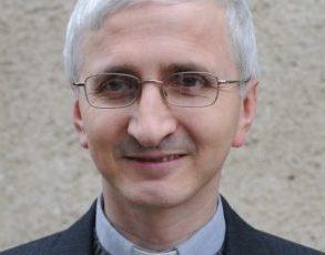 p. Ivan Platovnjak DJ
